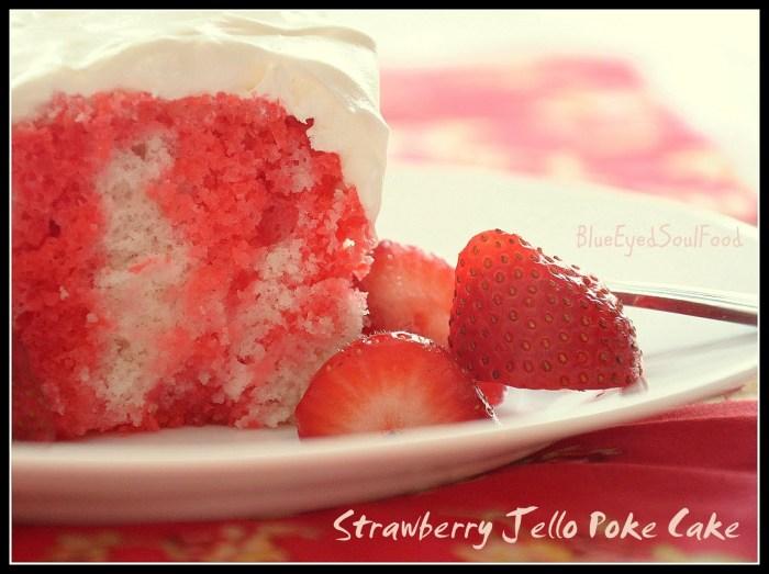 strawberry22