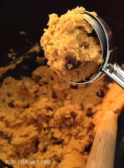 cookiescoop1